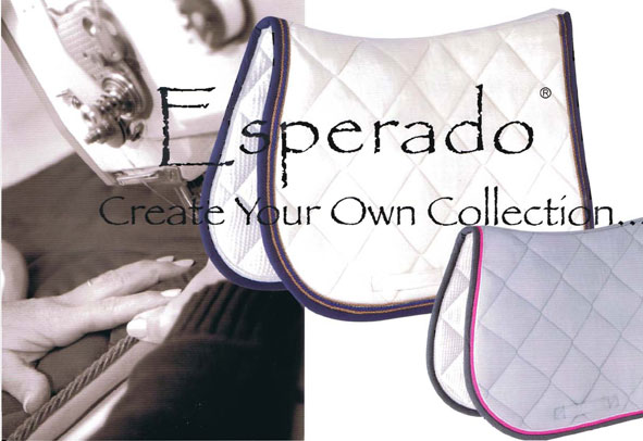 esperado-createyourown20111-2