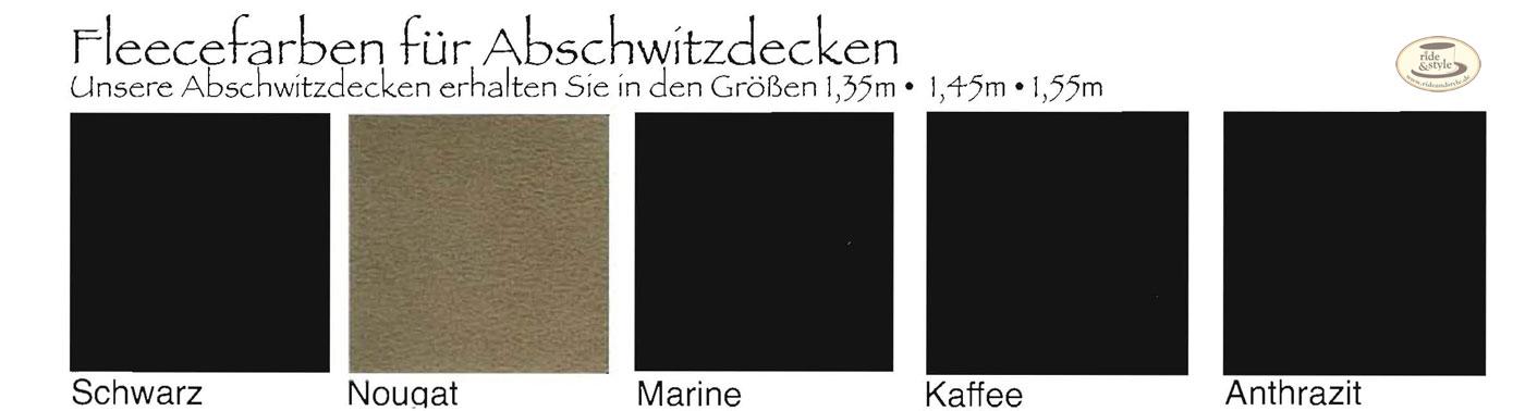 esperadofleecefarbenabschwitzdecken-uebersicht2011
