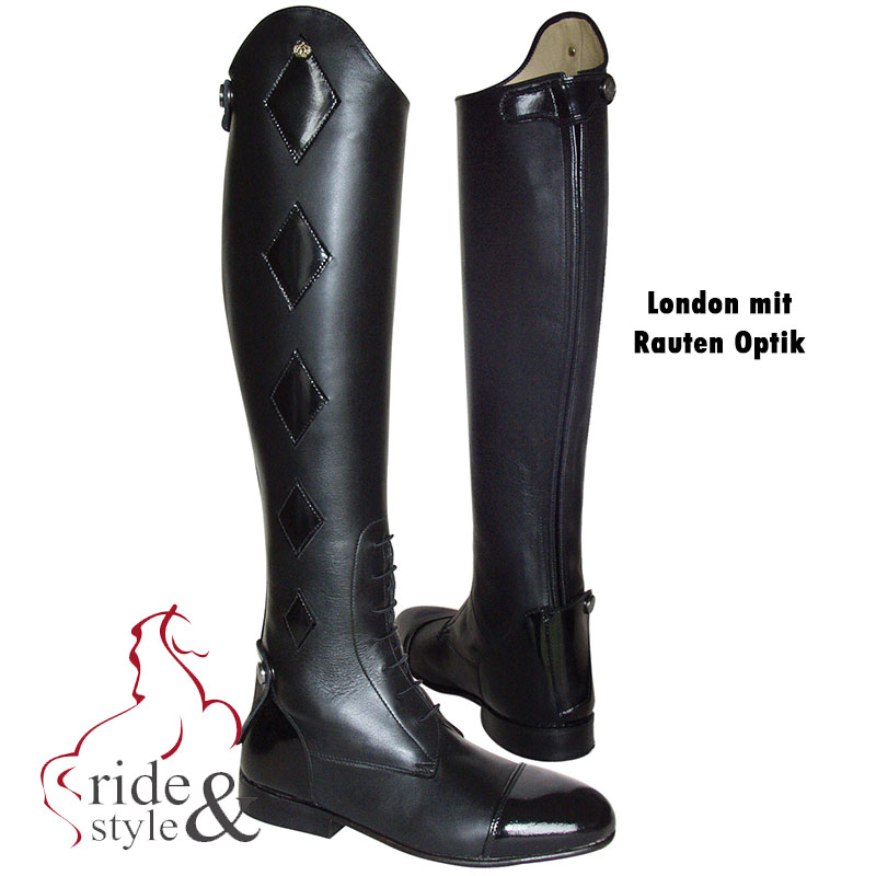 koenigs-springstiefel-london-rauten-optik