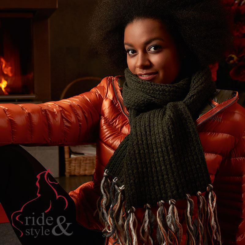 Pikeur Winterkollektion 2013