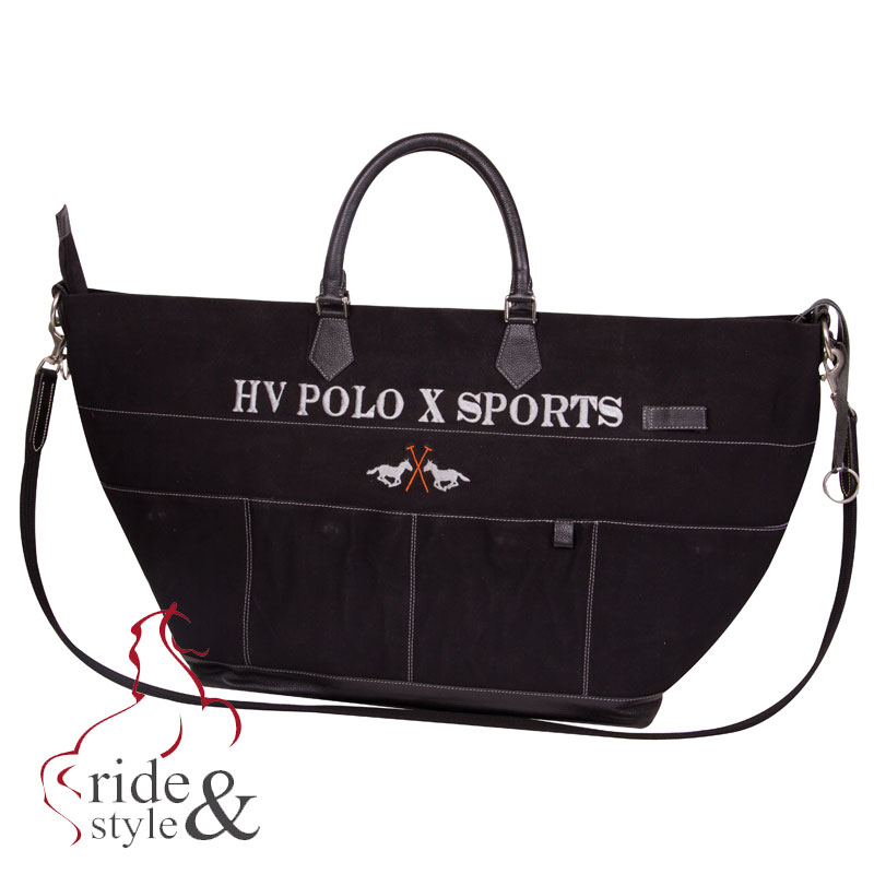 hv-polo-reisetasche-elite-canvas-sommer2013