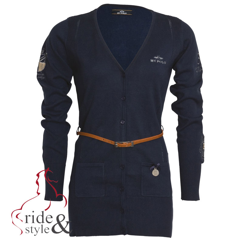 hv-polo-strickjacke-salsa-sommer2013-navy
