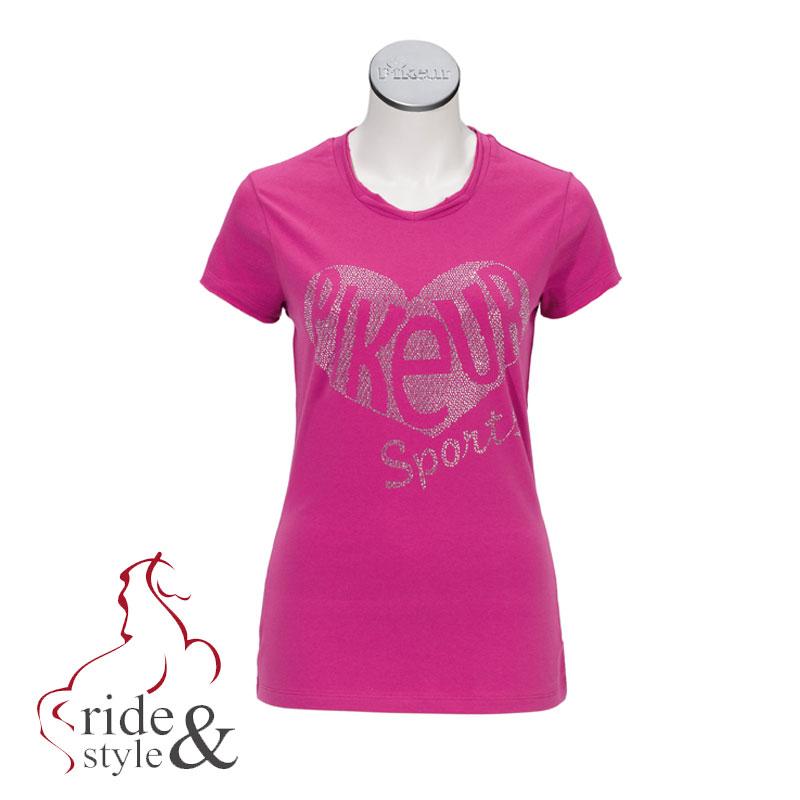 pikeur-shirt-julia-sommer2013