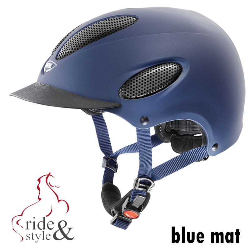 uvex-reithelm-fp3-active-cc-blue-mat