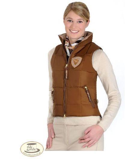 Iris Bayer Reitmode bei ride & style in Witten günstig kaufen