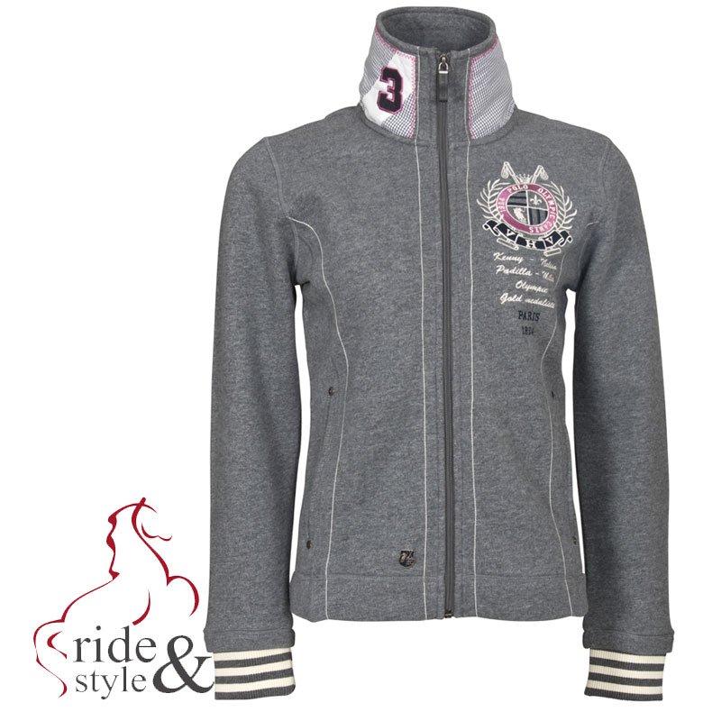 HV-Polo-Sweater-Verdon-aus-der-Reitsport-Winterkollektion-von-HV-Polo
