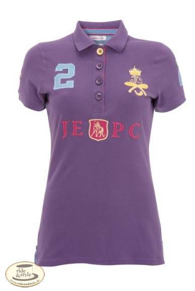 Joules Polo Shirt Nepal