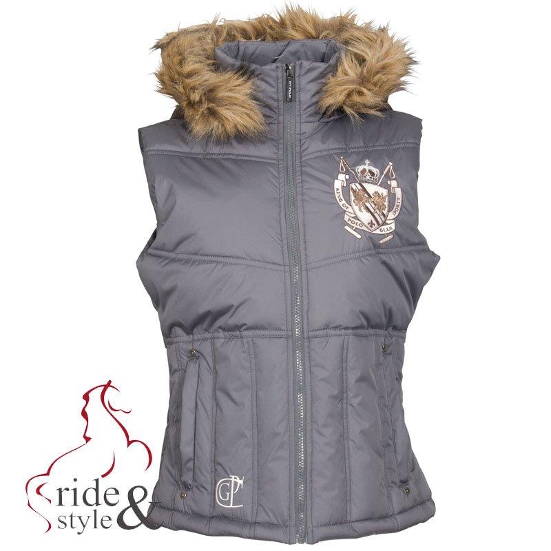 Weste-HV-Polo-Crown-Silva-aus-der-aktuellen-Winterkollektion-von-HV-Polo
