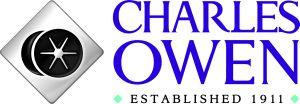 Charles Owen Reithelme bei ride & style
