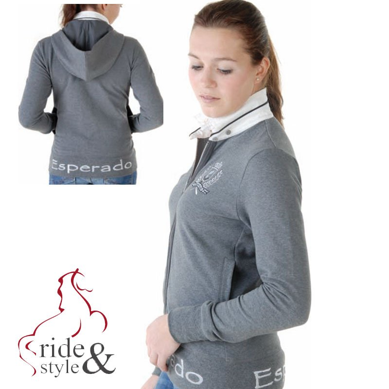 Esperado-Sweater-Feliciia-Winterkollektion-