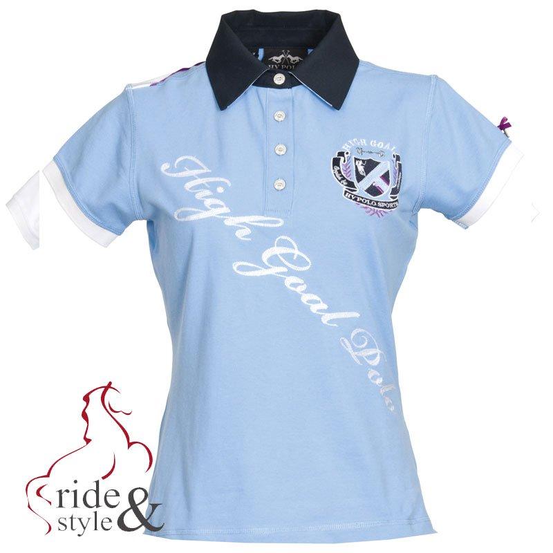 HV-Polo-Shirt-Austin-aus-der-Sommerkollektion-von-HV-Polo-2012
