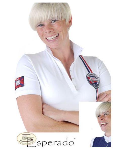 Turniershirt-Esperado-Norderoog bei ride & style in Witten kaufen