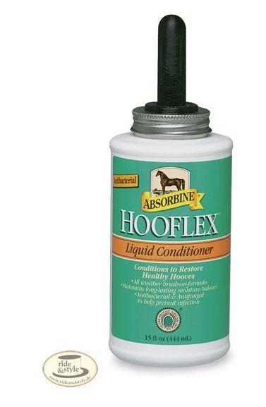 Absorbine Hooflex Liquid