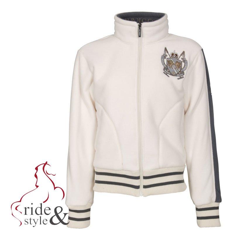 HV-Polo-Fleecejacke-Jelena-aus-der-HV-Crown-Collection