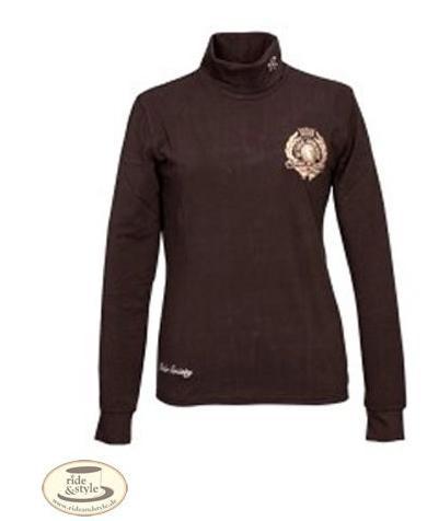 HV-Polo-Rollkragen-Shirt-Trigo