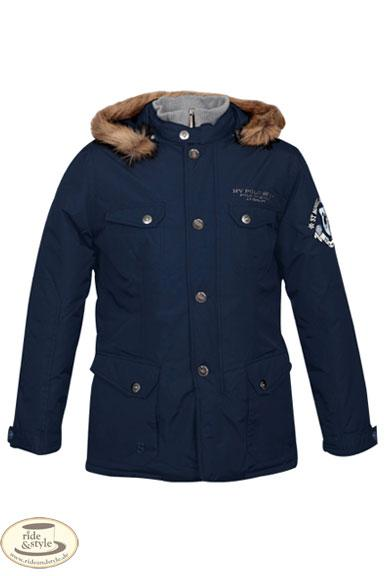 HV Polo Winterjacke