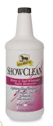 Absorbine-Show-Clean