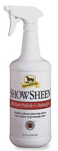 Absorbine-Show-Sheen