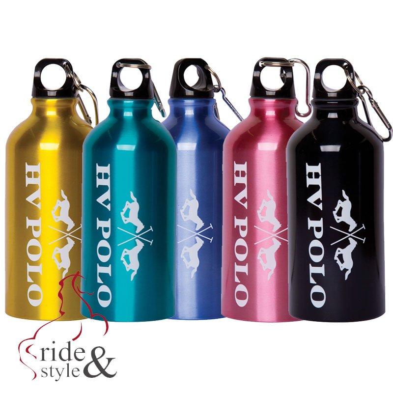 HV Polo Flaschen