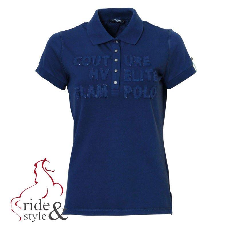 HV-Polo-Poloshirt-Charo-aus-der-aktuellen-HV-Polo-Sommerkollektion-2014