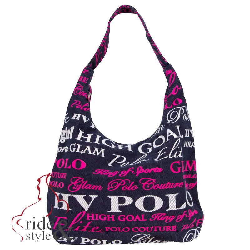 HV-Polo-Tasche-Letter-Crown
