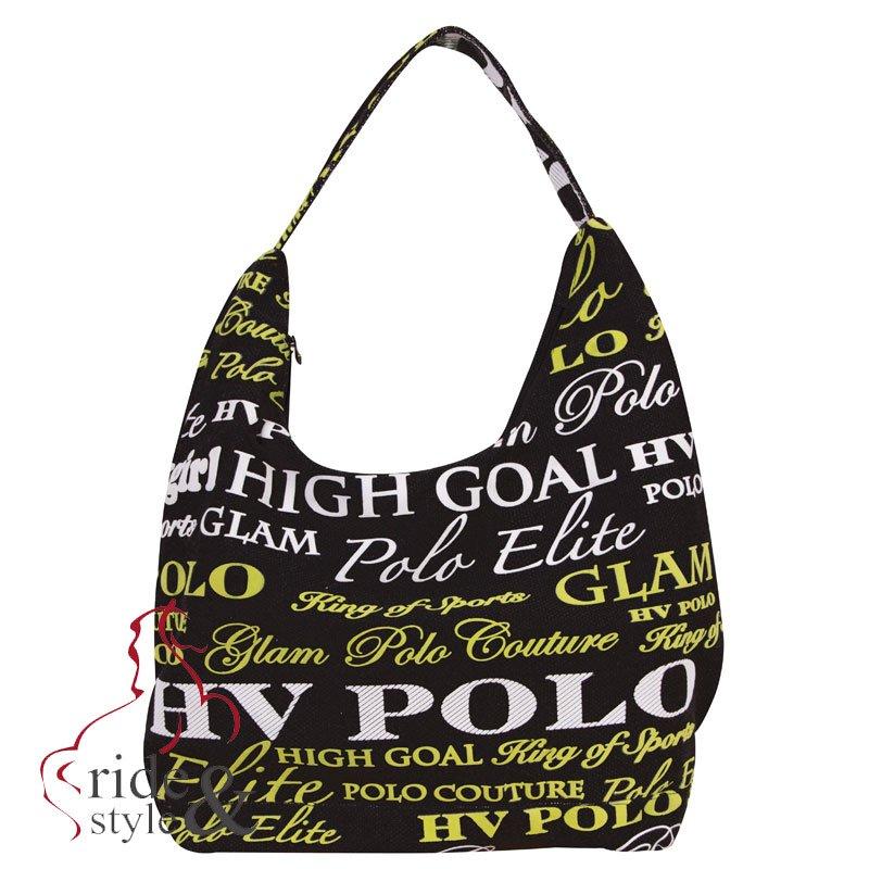 HV Polo Taschen