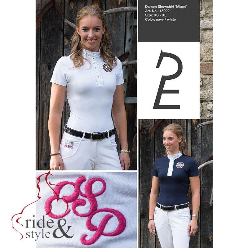 Esperado-Damen-Turniershirt-Miami-aus-der-aktuellen-Sommerkollektion-2015-weiss