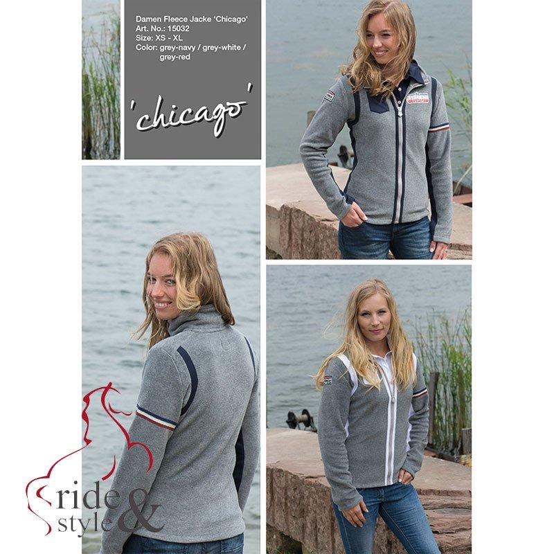 Esperado-Fleecejacke-Chicago-aus-der-aktuellen-Sommerkollektion-2015-grey-navy