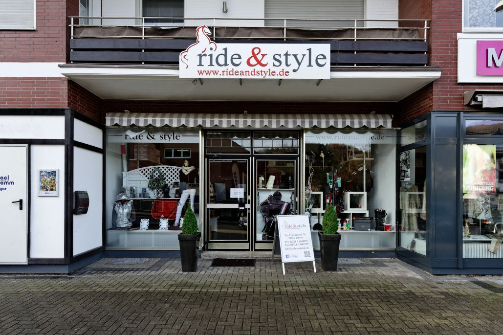rideandstyle-9