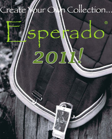 esperado-createyourown20111