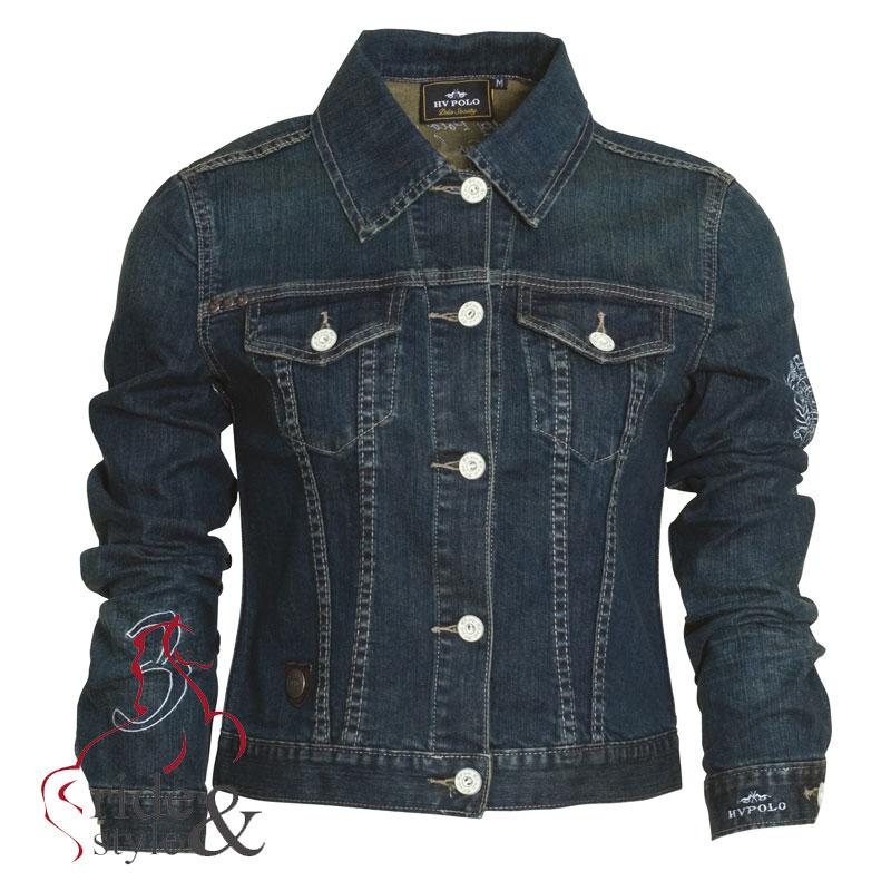 hv-polo-jeansjacke-brooke-sommer2013-1